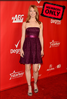 Celebrity Photo: Alicia Witt 2062x3000   1.5 mb Viewed 13 times @BestEyeCandy.com Added 1038 days ago