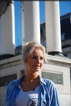 Celebrity Photo: Adriana Sklenarikova 2342x3500   645 kb Viewed 93 times @BestEyeCandy.com Added 1062 days ago