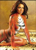 Celebrity Photo: Vida Guerra 650x909   72 kb Viewed 643 times @BestEyeCandy.com Added 1059 days ago