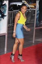 Celebrity Photo: Ashanti 1997x3000   832 kb Viewed 133 times @BestEyeCandy.com Added 1077 days ago
