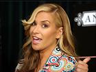 Celebrity Photo: Anastacia Newkirk 2725x2048   486 kb Viewed 193 times @BestEyeCandy.com Added 1008 days ago