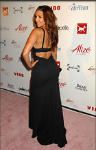 Celebrity Photo: Vida Guerra 774x1200   73 kb Viewed 756 times @BestEyeCandy.com Added 1046 days ago