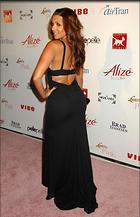 Celebrity Photo: Vida Guerra 774x1200   73 kb Viewed 783 times @BestEyeCandy.com Added 1074 days ago