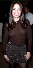 Celebrity Photo: Fran Drescher 772x1580   142 kb Viewed 2.561 times @BestEyeCandy.com Added 1079 days ago