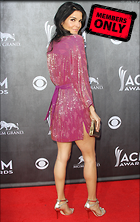 Celebrity Photo: Angie Harmon 2400x3811   1.8 mb Viewed 18 times @BestEyeCandy.com Added 1072 days ago