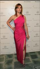 Celebrity Photo: Alicia Witt 1757x3000   448 kb Viewed 262 times @BestEyeCandy.com Added 1069 days ago