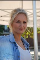 Celebrity Photo: Adriana Sklenarikova 2342x3500   717 kb Viewed 139 times @BestEyeCandy.com Added 1062 days ago
