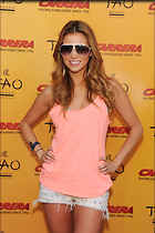 Celebrity Photo: Amber Lancaster 1997x3000   569 kb Viewed 292 times @BestEyeCandy.com Added 1076 days ago