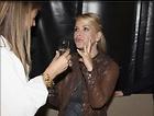 Celebrity Photo: Anastacia Newkirk 3000x2273   737 kb Viewed 48 times @BestEyeCandy.com Added 1034 days ago