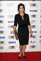Celebrity Photo: Gina Gershon 1360x2040   460 kb Viewed 189 times @BestEyeCandy.com Added 883 days ago