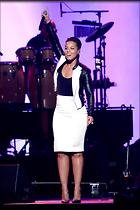 Celebrity Photo: Alicia Keys 1997x3000   1.2 mb Viewed 31 times @BestEyeCandy.com Added 1076 days ago