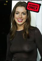 Celebrity Photo: Anne Hathaway 1000x1443   324 kb Viewed 25 times @BestEyeCandy.com Added 1057 days ago