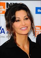 Celebrity Photo: Gina Gershon 1360x1899   480 kb Viewed 127 times @BestEyeCandy.com Added 797 days ago