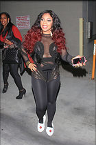 Celebrity Photo: Ashanti 2400x3600   1.1 mb Viewed 29 times @BestEyeCandy.com Added 1081 days ago