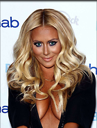 Celebrity Photo: Aubrey ODay 968x1270   139 kb Viewed 114 times @BestEyeCandy.com Added 1054 days ago
