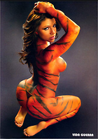 Celebrity Photo: Vida Guerra 650x922   71 kb Viewed 1.061 times @BestEyeCandy.com Added 1059 days ago