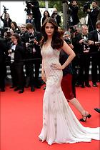 Celebrity Photo: Aishwarya Rai 3128x4691   1.1 mb Viewed 58 times @BestEyeCandy.com Added 929 days ago