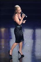 Celebrity Photo: Anastacia Newkirk 2336x3504   820 kb Viewed 51 times @BestEyeCandy.com Added 1065 days ago