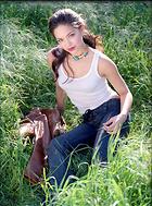 Celebrity Photo: Kristin Kreuk 760x1024   183 kb Viewed 458 times @BestEyeCandy.com Added 1090 days ago