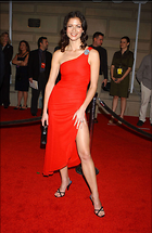 Celebrity Photo: Jill Hennessy 1024x1570   165 kb Viewed 420 times @BestEyeCandy.com Added 1038 days ago