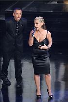 Celebrity Photo: Anastacia Newkirk 2336x3504   855 kb Viewed 51 times @BestEyeCandy.com Added 1034 days ago