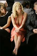 Celebrity Photo: Jenna Jameson 663x1004   64 kb Viewed 296 times @BestEyeCandy.com Added 942 days ago