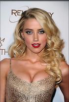 Celebrity Photo: Amber Heard 1360x1994   444 kb Viewed 273 times @BestEyeCandy.com Added 1072 days ago