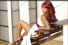 Celebrity Photo: Toni Braxton 1194x800   79 kb Viewed 177 times @BestEyeCandy.com Added 945 days ago