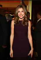 Celebrity Photo: Sarah Chalke 2808x4050   666 kb Viewed 117 times @BestEyeCandy.com Added 904 days ago