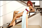 Celebrity Photo: Toni Braxton 1207x800   74 kb Viewed 184 times @BestEyeCandy.com Added 825 days ago