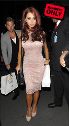 Celebrity Photo: Amy Childs 2100x3809   1.3 mb Viewed 5 times @BestEyeCandy.com Added 973 days ago