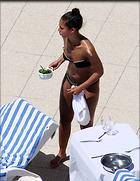 Celebrity Photo: Alicia Keys 1006x1304   250 kb Viewed 125 times @BestEyeCandy.com Added 1073 days ago