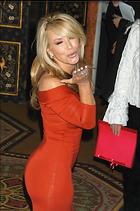 Celebrity Photo: Anastacia Newkirk 1994x3000   614 kb Viewed 279 times @BestEyeCandy.com Added 1006 days ago