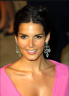Celebrity Photo: Angie Harmon 11 Photos Photoset #227379 @BestEyeCandy.com Added 1080 days ago