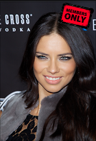 Celebrity Photo: Adriana Lima 3243x4754   5.3 mb Viewed 11 times @BestEyeCandy.com Added 1034 days ago