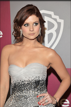 Celebrity Photo: Joanna Garcia 1998x3000   734 kb Viewed 190 times @BestEyeCandy.com Added 838 days ago