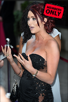 Celebrity Photo: Amy Childs 3280x4928   1.3 mb Viewed 5 times @BestEyeCandy.com Added 973 days ago