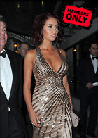 Celebrity Photo: Amy Childs 2000x2799   2.9 mb Viewed 8 times @BestEyeCandy.com Added 1074 days ago