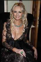 Celebrity Photo: Adriana Sklenarikova 2592x3888   829 kb Viewed 523 times @BestEyeCandy.com Added 1044 days ago