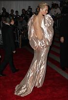 Celebrity Photo: Amber Valletta 2048x3000   824 kb Viewed 128 times @BestEyeCandy.com Added 1075 days ago