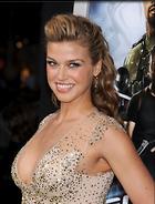 Celebrity Photo: Adrianne Palicki 2743x3600   1,068 kb Viewed 71 times @BestEyeCandy.com Added 1075 days ago