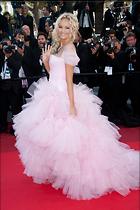 Celebrity Photo: Adriana Sklenarikova 2129x3200   523 kb Viewed 178 times @BestEyeCandy.com Added 1077 days ago