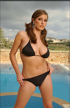 Celebrity Photo: Lucy Pinder 828x1270   62 kb Viewed 520 times @BestEyeCandy.com Added 1090 days ago