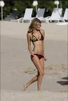 Celebrity Photo: Marisa Miller 1360x2006   357 kb Viewed 229 times @BestEyeCandy.com Added 1079 days ago