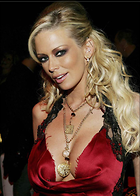 Celebrity Photo: Jenna Jameson 700x982   95 kb Viewed 321 times @BestEyeCandy.com Added 777 days ago