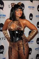 Celebrity Photo: Ashanti 1024x1536   202 kb Viewed 114 times @BestEyeCandy.com Added 1071 days ago