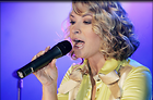 Celebrity Photo: Anastacia Newkirk 3000x1977   1,065 kb Viewed 89 times @BestEyeCandy.com Added 1082 days ago