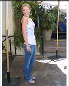Celebrity Photo: Andrea Parker 2400x3000   857 kb Viewed 98 times @BestEyeCandy.com Added 1040 days ago