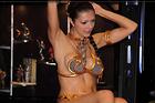 Celebrity Photo: Adrianne Curry 1024x683   49 kb Viewed 141 times @BestEyeCandy.com Added 1049 days ago
