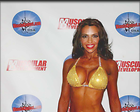 Celebrity Photo: Vida Guerra 1050x840   65 kb Viewed 216 times @BestEyeCandy.com Added 1070 days ago
